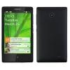 Mejores Nokia X Casos