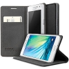 Mejores casos Samsung Galaxy A5