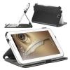 Mejores Samsung Galaxy Note 8.0 Casos