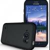 Mejores Samsung Galaxy S6 Casos activos