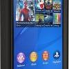 Mejores casos Sony Xperia Z3v