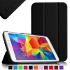 Mejores Samsung Galaxy Tab 7.0 4 Cases