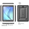 Mejores Samsung Galaxy Tab A 9.7 Casos