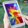 Mejores Galaxy Tab Samsung S 8.4 Casos