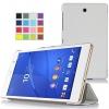 Mejores casos Sony Xperia Tablet Z3 Compact