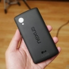 Nexus 5 Internacional Sorteo!