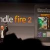 BGR: Dos nuevas tabletas Kindle Fire que se dio a conocer después de todo, podría venir con carcasas metálicas y miradas sofisticadas