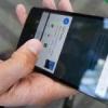 Nueva característica de instantáneas de Bing en Android pretende rivalizar con Google Ahora en portada