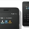Blackphone introduce un Entreprise Plataforma de Privacidad Con La mejorada blackphone 2 Y Una blackphone + Tablet