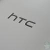 HTC gana caso de patentes contra Nokia