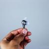 Bose QuietComfort 20 auriculares opinión