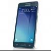 Presupuesto-Friendly Samsung Galaxy Gran Primer Lanzamiento El 10 de julio de Sprint