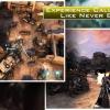 Call of Duty: tierras Huelga Equipo en Google Play