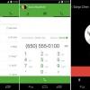 Hangouts introducción de voz gratuitas llamando a los teléfonos en Estados Unidos y Canadá (Actualización:! APK)