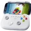 ¿Puede el Samsung Galaxy S4 competir con consolas de juegos modernos como el Sony PS4?