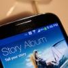 Samsung Galaxy S4 disponible para Reino Unido pre-pedidos: gratuita con contratos, 530 de plano £