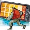 Los transportistas y la policía se unen para bloquear celulares robados en Estados Unidos