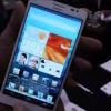 Huawei Ascend Mate a la tierra en China la próxima semana, se cotiza en Alemania