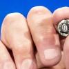 Intel espera para alimentar su próxima portátil con el módulo Curie pequeña
