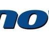 China: Lenovo vendió más teléfonos inteligentes de Apple en Q2 2012, Samsung sigue en lo alto