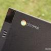 Chrome OS no va a ninguna parte, dice Google