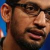 Características de seguridad de Chrome en Android? El jefe, Sundar Pichai, dice que sí.