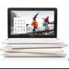 HP Chromebook 11 vuelve a Amazon, a un precio todavía en $ 279