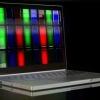 Chromebook Pixel disponibles para comprar en Australia a través de Mobicity