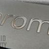 Chromebook Pixel LTE para iniciar el envío el 12 de abril