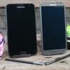 Rumor: Galaxy Note 3 a grabar vídeos 4K, ofrecer / reproducción de música 192 kHz 24 bits