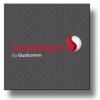 Qualcomm presenta Quick Charge 2.0 y Snapdragon activación de la voz