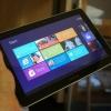 Podría de Windows 8 tabletas llegan demasiado tarde a la materia?