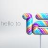 Cianógeno 12 el despliegue de ahora OnePlus Uno, enlace a archivo OTA disponible