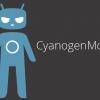 CyanogenMod 10.2 (Android 4.3) nightlies despliegue ahora