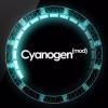 CyanogenMod 10.1 Milestone construye llegar