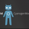 CyanogenMod 10.1 nightlies ya está disponible para el LG Nexus 4