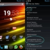 CyanogenMod 10.1 construye cada noche ya está disponible para el HTC One