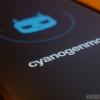 CyanogenMod ahora es compatible con Nexus 6, Android One y LG G3 internacional