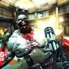 Dead Trigger, en primera persona de zombies de tiro en su máxima expresión, está saliendo en junio