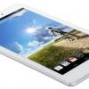 Encaja: Acer Iconia Tab 8 a la venta por $ 139 con una tarjeta de regalo de $ 40 gratis Best Buy