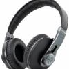 Tratar de alerta: los auriculares JLab Omni Bluetooth ahora sólo $ 60