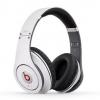 Tratar de alerta: Beats Restaurado por auriculares Dre Sobre-Oído del Daily Roba solamente $ 119