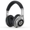 Deal: Beats by Dre auriculares Ejecutivo marcados de $ 300 a $ 169