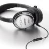 Trato: Auriculares Bose y los altavoces a la venta en hasta un 43% de descuento
