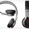 Deal: auriculares Jabra REVO Bluetooth a la venta por $ 99 en el Staples