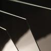 Trato hace Samsung mayor accionista en el fabricante de Gorilla Glass