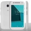 Deal: Motorola Moto E 2015, con un año de servicio de Freedompop por sólo $ 150 (78% de descuento)