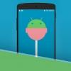 Deal: Paga lo que quieras por 10 cursos diferentes en paquete del móvil-Primera desarrollador