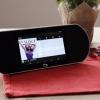 Deal: Levante el Smart Speaker Avy con Android para 15% de descuento