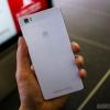 Encaja: Ahorre $ 25 y sumar algunos regalos gratis con la compra de un smartphone Huawei
